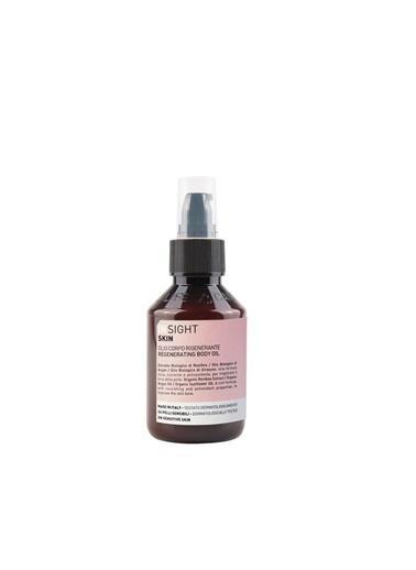 Insight Insight Skin Regenerating Body Oil Yenileyici Vücut Yagı 150 Ml Renksiz